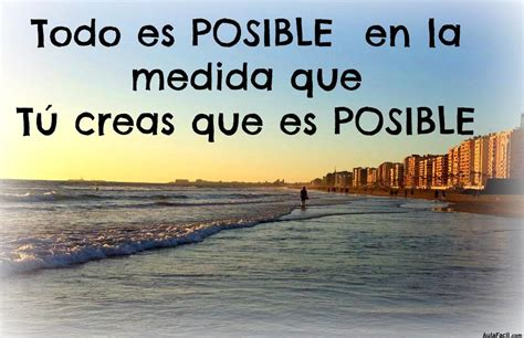todo es posible en 8466661727 pin todo es posible en la medida que t 250 creas que es posible on