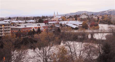 lowes spokane washington spokane wa overlooking riverfront park spokane
