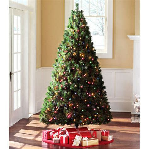 artificial tree buying guide ebay