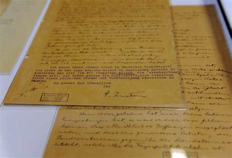 Letter Of Acceptance Lund Einfache Elektronische Signature Beispiel Essay