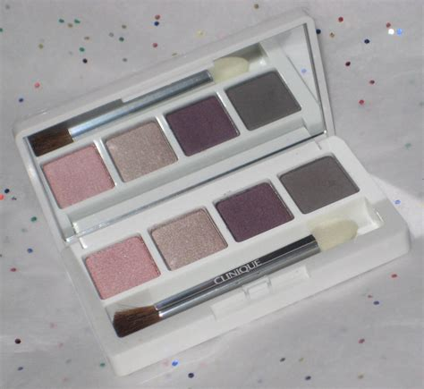 A Surge Of Colour For The Product by Clinique Colour Surge Eyeshadow In New York