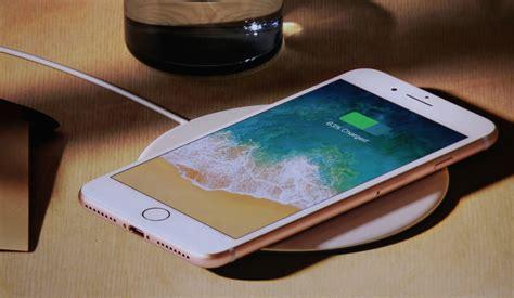 apple l 232 ve le voile sur ses iphone 8 et 8 plus belgium iphone