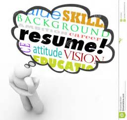 Resume Writing by Resume Writing Clipart Clipartsgram Com