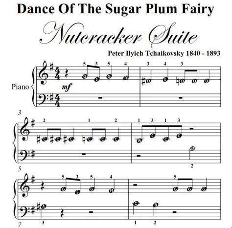 tutorial dance piano piano sheet music pdf for beginners alouette beginner