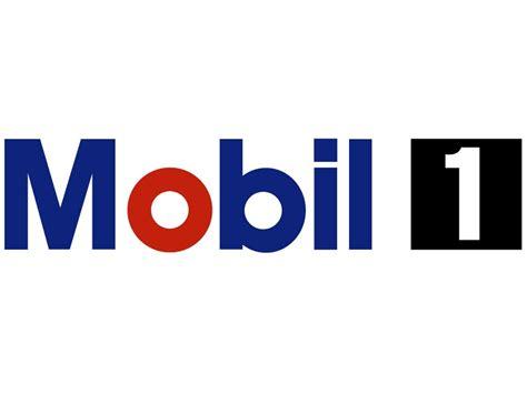 mobil 1 prezzo olio mobil tutte le offerte cascare a fagiolo