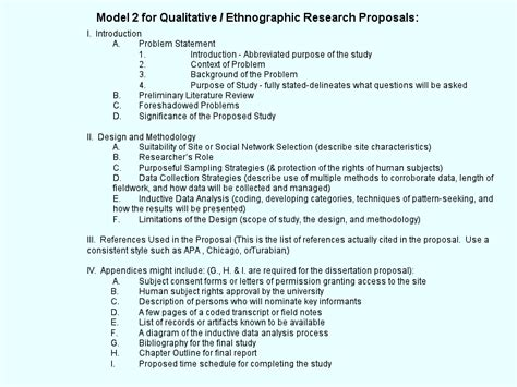 ethnographic dissertation ethnographic dissertation dissertationadviser x