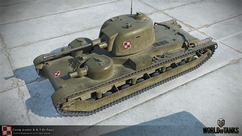 Bushing 65 X 85 X 65 U Alat Berat Excavator czołg średni b b t br panc