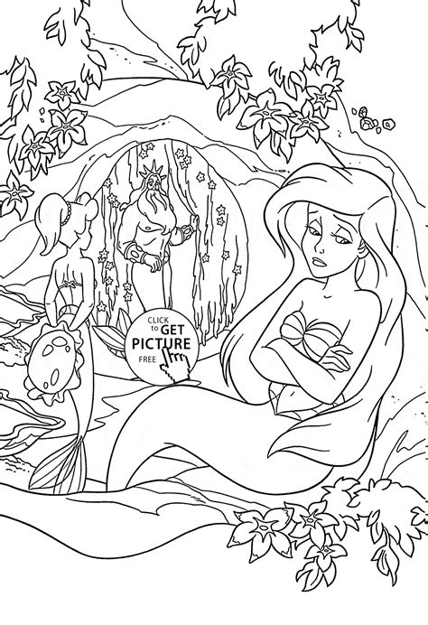 coloring books for adults sad and useless disney princesses coloring pages az coloring pages