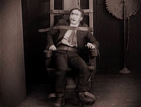 Real Electric Chair Chair Of Death Kills All Who Sit In It Haunted Kingdom