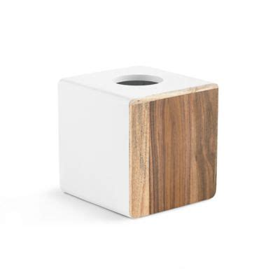 tissue holder buy bath tissue holder from bed bath beyond