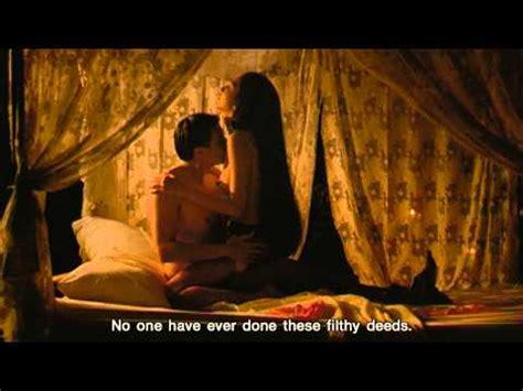 q desire movie trailer film izle eternity trailer with sub title final hd full mobile movie