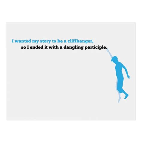 exle of a dangling participle f f info 2017