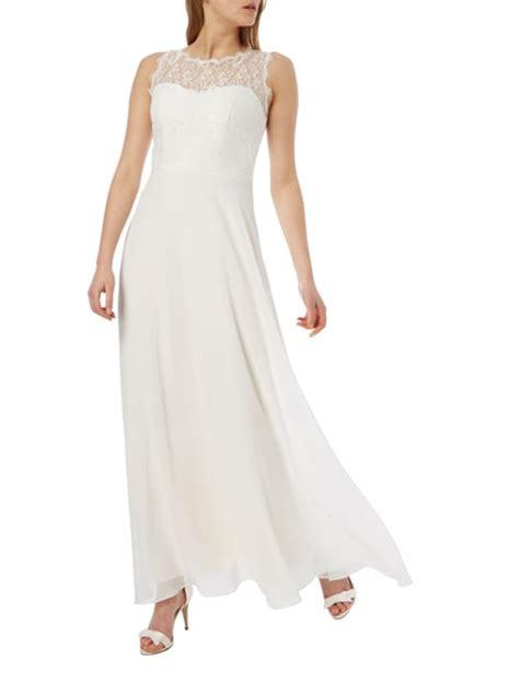 swing abendkleider lange kleider abschlusskleider in lang ballkleider
