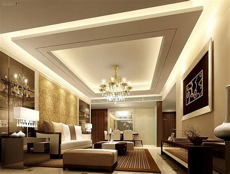 home interior ceiling design wooden ceiling design ideas ceiling design idea interior