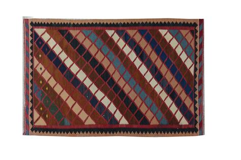 tappeti outlet 7489 kilim outlet gt shop gt irana tappeti