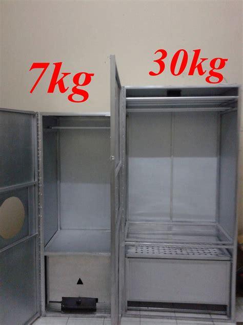 Lemari Pakaian Untuk Laundry jual pengering pakaian laundry 30 kg garansi 10 tahun pengering pakaian