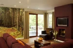 Centre Parcs Log Cabins by Center Parcs Longleat A Where Adventure