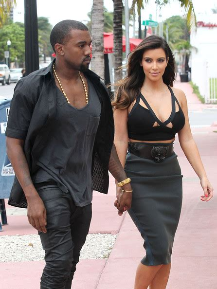 kim and kanye halloween costume ideas kim and kanye keeping up with the kardashians tv