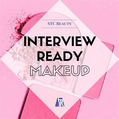 8 Steps To A Ready by 8 Steps To Ready Makeup Skirt The Ceiling