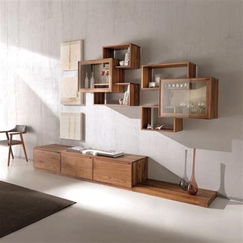brotto mobili leonardo arte brotto