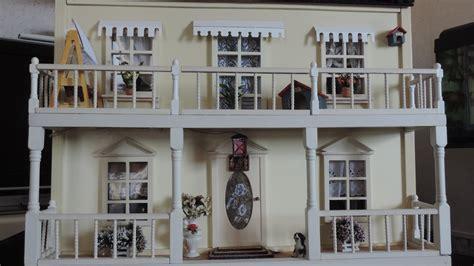 la casa la casa di