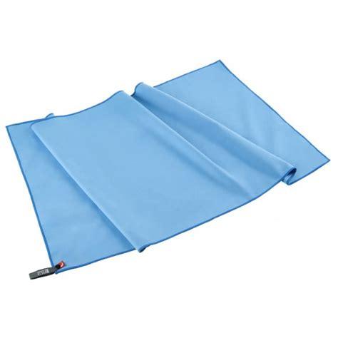 Handuk Microfiber 60 X 90 Cm Outdoor Towel lacd superlight towel microfiber microfiber grylls uk 163 8 77