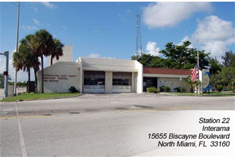 Social Security Office Dade City by Cities Served Miami Dade County