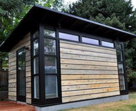 design  build   studio shed