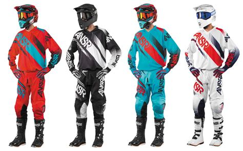 riding gear motocross 100 bicycle riding jackets cycling apparel bike