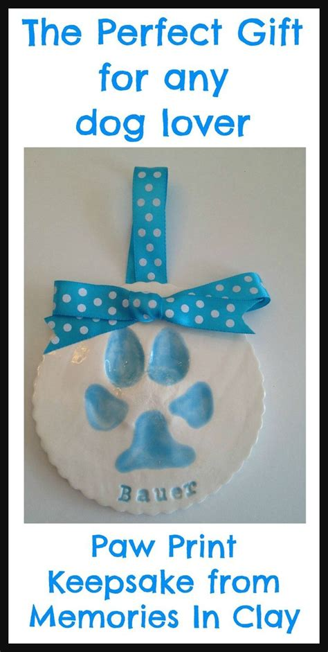 looking for a paw print 24 best images about paw prints on