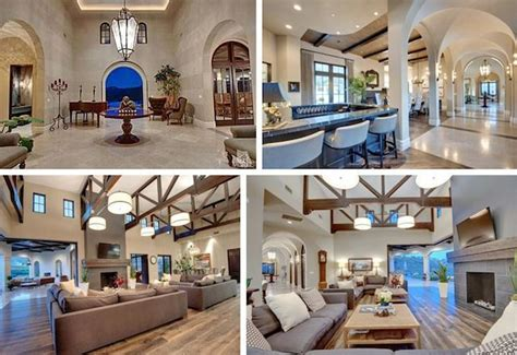 home design from the inside out luxury home design inside the house of britney spears