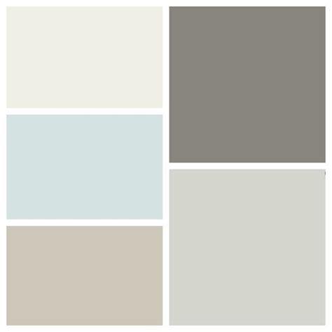 gray color scheme marvelous warm grey paint colors 3 revere pewter