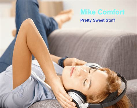 mike comfort alternative rock singer songwriter mike comfort releases