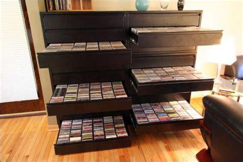 cd organizer tempat cd box cd larva 17 best ideas about cd storage on dvd storage