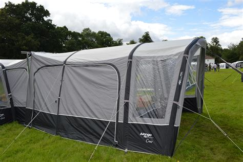 www driveaway awnings co uk vango cruz driveaway awning low height 2017 cer