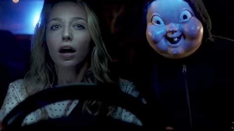 film bioskop happy death day is happy death day groundhog day for a new generation