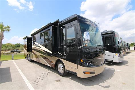 rv inventory search result motorhome units 2015 newmar ventana 4369 class a diesel motorhome stock