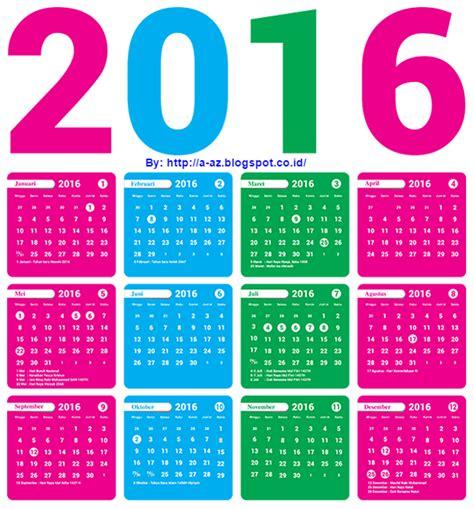 Sale Libur Idul Fitri 1 10 July 2016 kalender tahun 2016 informasi menarik 2017
