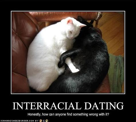 Interracial Dating Meme - quotes about interracial relationships meme quotesgram