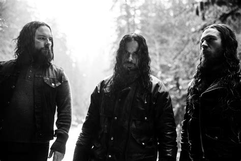 wolves in the throne room cleansing wolves in the throne room il nuovo brano quot owl quot con hausswolff