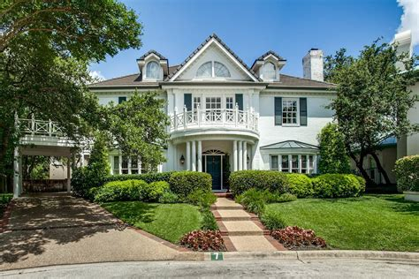 san antonio luxury real estate for sale christie s