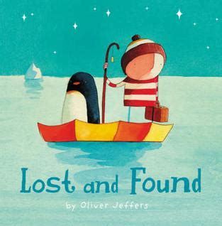 s book club for the lost and found a heartwarming feel novel books lost and found book