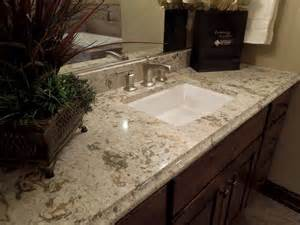 Quartz Countertops Brands Kitchen Countertops