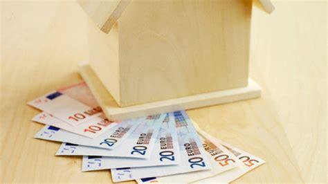 piu mutui casa sempre pi 249 italiani scelgono il mutuo wired it