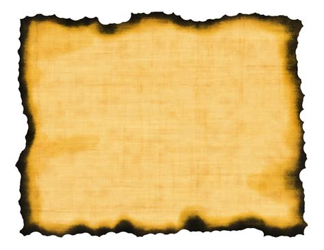 Ancient Scroll Border Clipart Clipart Suggest Ancient Scroll Template