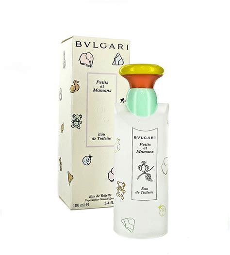 jual parfum original murah delion parfum