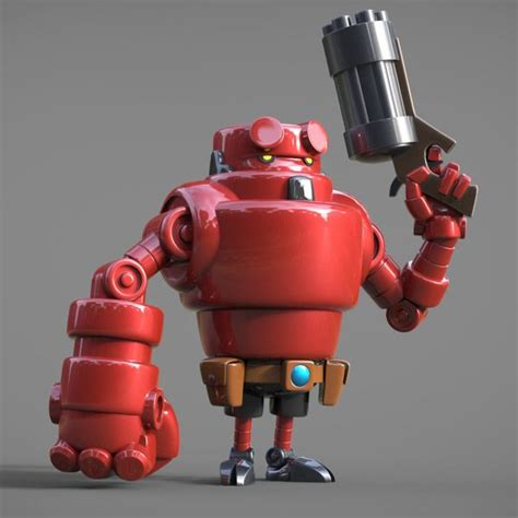 Echo Robot Looks For Other Friendly Bots by 25 Best Ideas About Robot Design On Robots