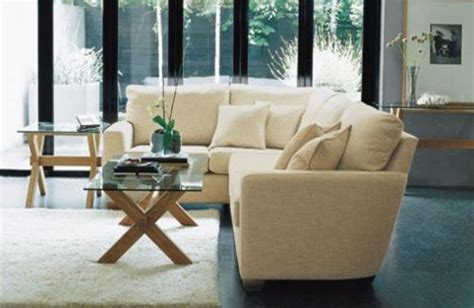 Johnlewis Living Room Ideas 63 Contemporary Living Room Designs Channel4 4homes