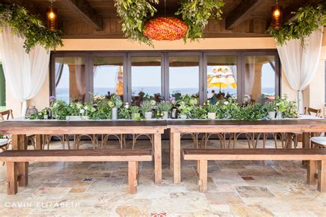 farm to table events farm to table themed event for leucadia family reunion