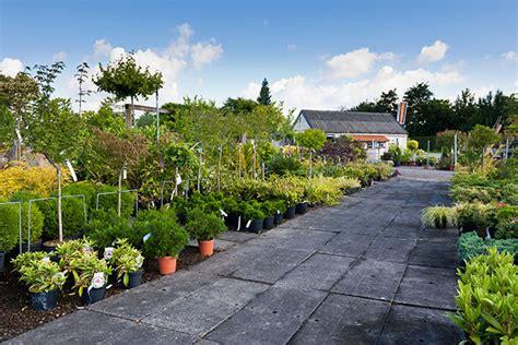 tuin overvecht tuincentrum tuincentrum van kleinwee